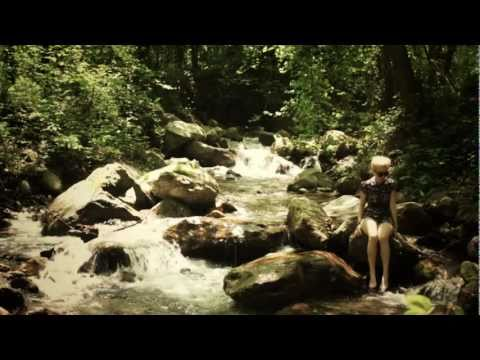 Onor Bumbum - Vurursun Patlar