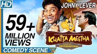 Khata meetha full comedy by akshay kumar non stop comedy (funny clip)