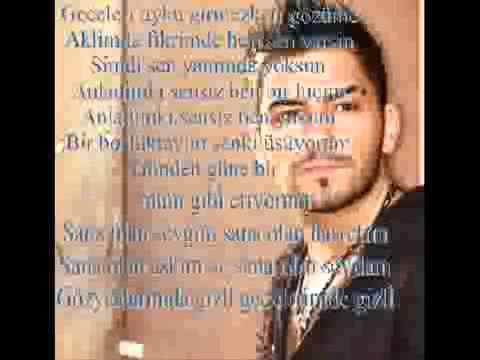 Selcuk Sahin
