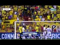 Video Gol Pertandingan Barcelona SC vs General Diaz