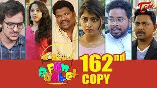 comedy movies telugu