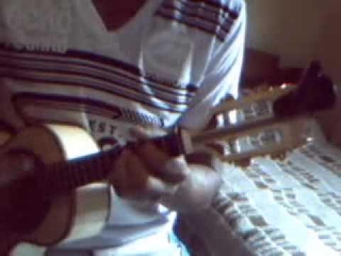 Tape Deck (Renan do Cavaco)Jorge Aragão