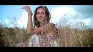 Lina Lombardo - Una Notte Speciale 2015 (offizielles Video HD)