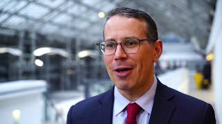Update on CLL research at Memorial Sloan Kettering