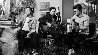 "Arkells - ""Philadelphia Freedom"" (Elton John cover) 