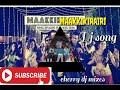 Maakkikirkiri DJ song cherry dj mixes