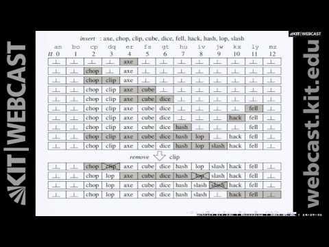 Theoretische Informatik mit Dr. Norbert Lammert   Bundestag goes Uni :) from YouTube · Duration:  3 minutes 17 seconds
