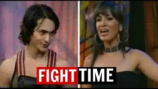 Top 5 Insane But Hilarious Indian Reality TV Fr...