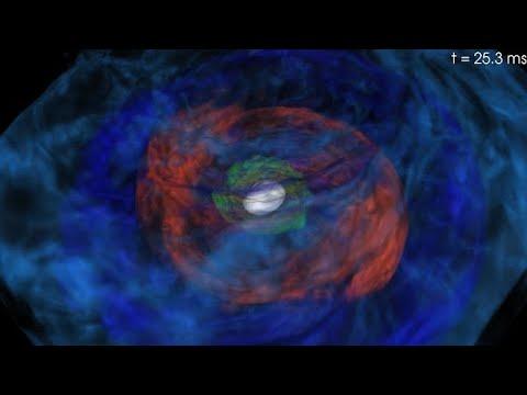 Last dance of neutron star pair