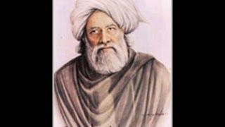 Bulle Shah Kalam - Dekho Ni Ki Kar Giya Mahi