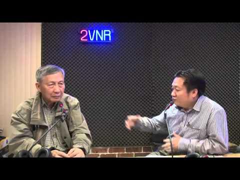 2vnr radio interview 109/1: Lễ hội nhi đồng & Trung-Thu lần thứ 17 tại Keating Park, Bankstown