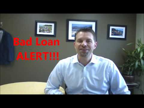 Getting Solar??? Beware of PACE, HERO, or mPower Loans