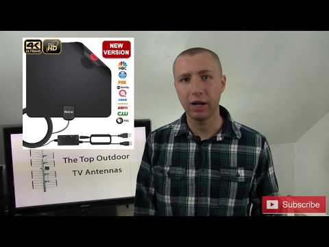 the-top-3-outdoor-tv-antennas-from-an-installer
