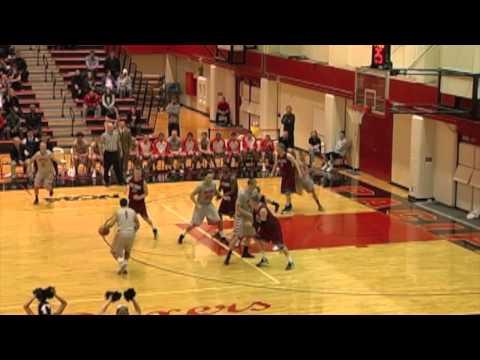 pacific-men's-basketball-highlights-vs.-puget-sound,-jan.-19,-2013