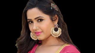 Fikar na Karya kar new Punjabi song Rahat Fateh Ali Khan and Neha Kakkar