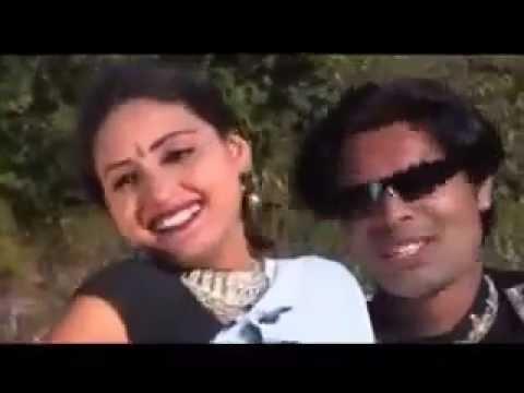Nagpuri Love Song 2015   Sun Gori Gori   Dola Re Dola   Adhunik Khortha Songs