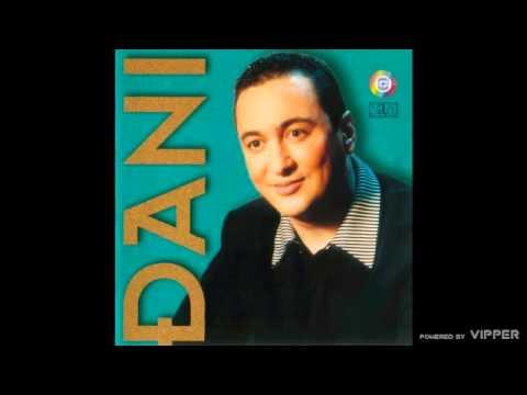 Djani - Lagale me sve kafane - (Audio 1998)