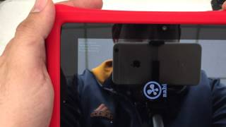 How to Hard Reset Nabi Tablet Android Software Remove Password