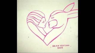Bran Van 3000 - Forever