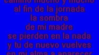 Nocturno A Rosario Karaoke Chalino Sanchez