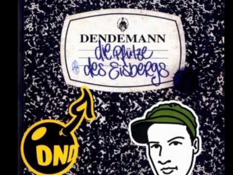 Dendemann - Check Mal Die Rhetorik Ab
