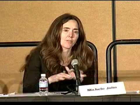 2009 Ncvs Social Innovation To Address Critical National