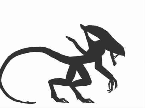Predator vs Alien Requiem from YouTube · Duration:  1 minutes 1 seconds
