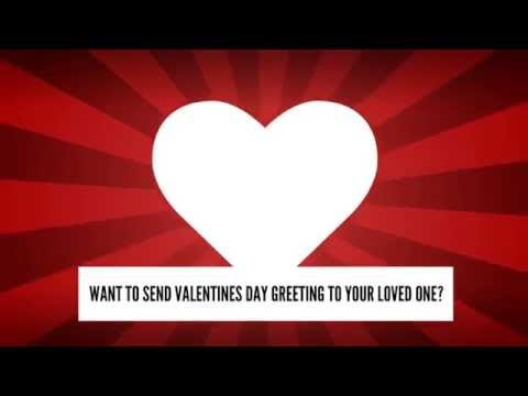 Valentines day greetings romantic video status apps on google play m4hsunfo