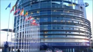 DeM Eurodesk Tv