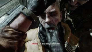 Call of Duty: Black Ops - Walkthrough: Level 7 - Part 1 (100% Intel)