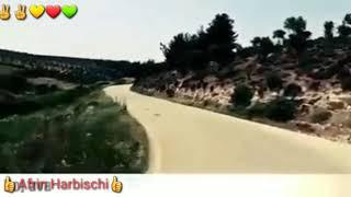 Musik Afrin hato اغنية عفرين