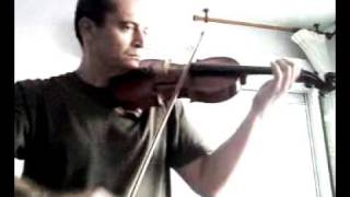 Andante. Haydn. Violin..3gp
