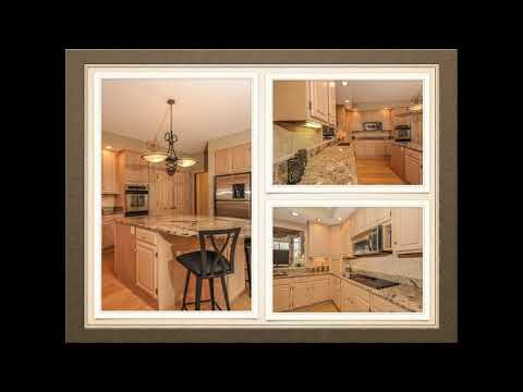 Clarkson Valley Mo 5+ Bedroom Homes For Sale Rockwood R-vi