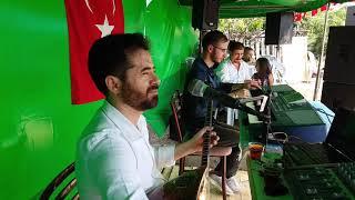 Adem Aydaş  POTRORİ _ 2019