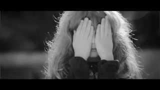 KollektivA - Έλενα [ Music Video ]