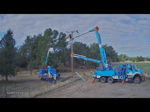 hot-swap-power-pole-replacement-pg&e