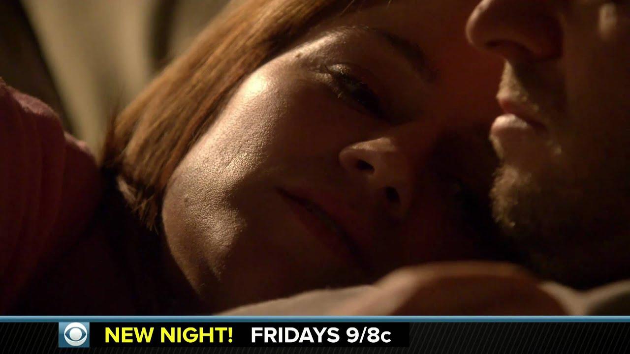 Download CSI: NY - Season 6 Recap