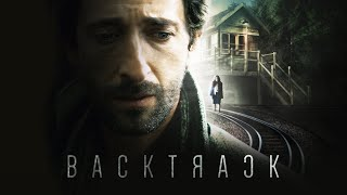 Backtrack - Official Trailer