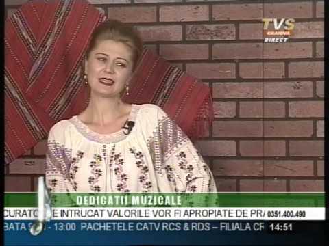 Marinela Racareanu Neic al meu cu chip frumos