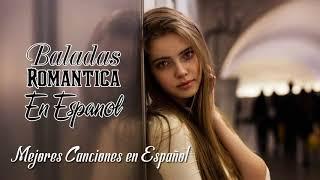 Youtube musica pop en español