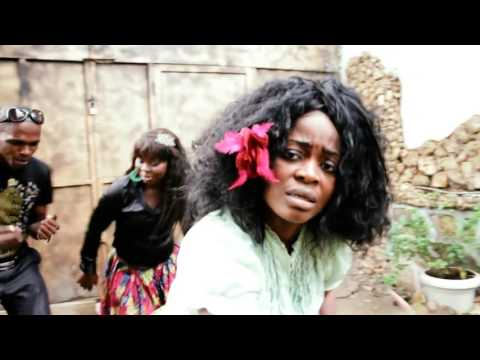 Makambo ya Bien Marie Misamu nouveau clip by Casarhema Production HD