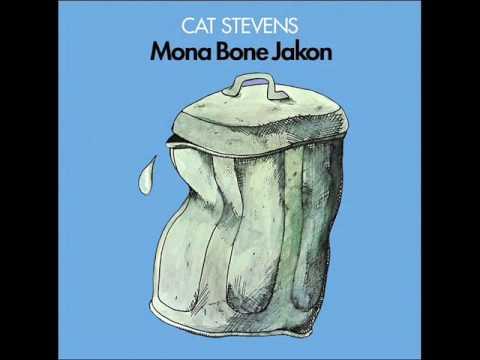Pop Star - Cat Stevens