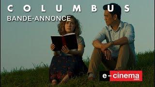 COLUMBUS - Bande-annonce (VOST)