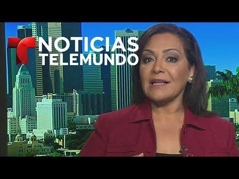 ¿Puedo hacerme residente con la visa de trabajo H2B? | Noticias | Noticias Telemundo