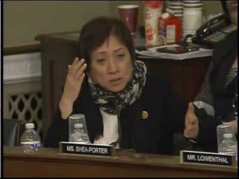Oversight Hearing on the U.S. Government Accountability Office