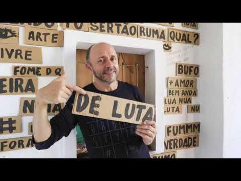 Ciro Santos entrevista Carri Costa