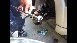 Mevotech MK3168 Suspension Sway Bar Bushing