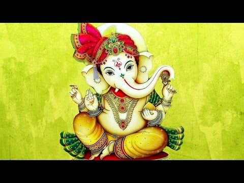esaay on lord ganesha in sanskrit Sr no ganesha name meaning 1 akhuratha one who has mouse as his charioteer 2 alampata ever eternal lord 3 amit incomparable lord 4 anantachidrupamayam infinite and consciousness personified 5 avaneesh lord of the whole world 6 avighna remover of obstacles 7 balaganapati.