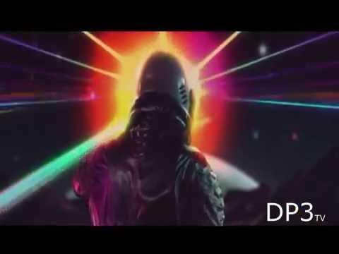 Displaced Paranormals - HyperSleep - Album Sampler
