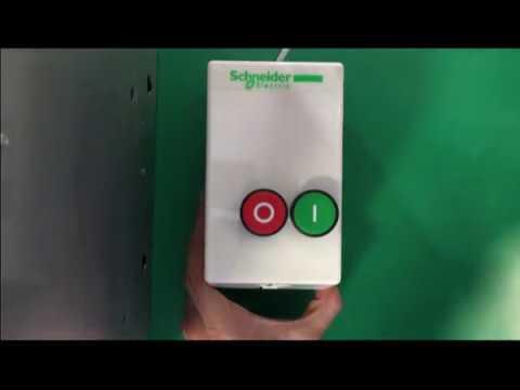 Introducción - Productos Schneider Electric En Impulsora Industrial Guadalajara